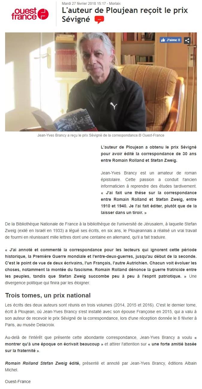 Prix_JY-Brancy2018